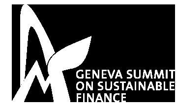 Geneva Summit on Sustainable Finance