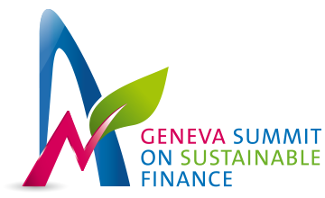 Geneva Summit on Sustainable Finance